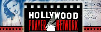 Karen Covell Hollywood Interview