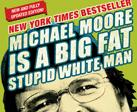 Michael Moore Book